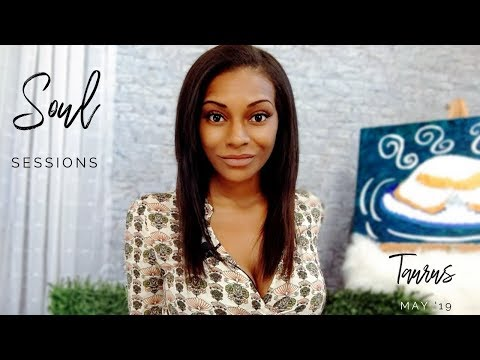 "#Taurus: ""In a relationship"" - Happy Birthday! 