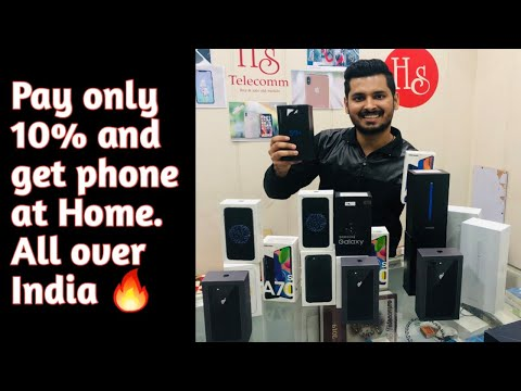 Cheapest Branded Phones ( Apple, One plus, Oppo, Vivo, Samsung) || Delhite Lakshay