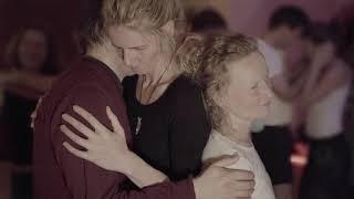Liebe Tanzen Trailer
