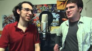 GigaBoots Podcast 61: DmC:DMC RUN (DMC)