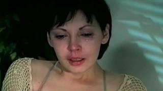 Милованова Ольга Михайловна (Каменская - 4)