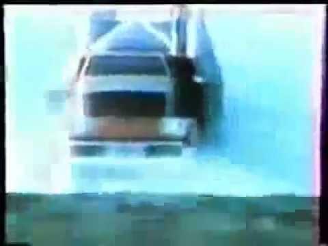BMG Ariola - Comercial do Disco do Flashman