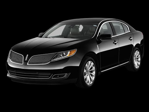 2017 Lincoln Mks Release Date News And Rumors