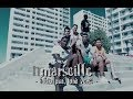 Miniature de la vidéo de la chanson L'espoir Des Favelas