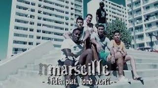 Смотреть клип Rim'k - L'espoir Des Favelas