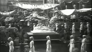 Zweiter Weltkrieg und die Esoterik