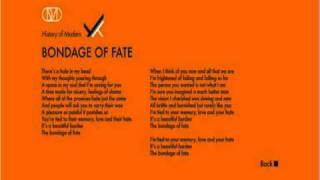 OMD Bondage Of Fate Still Lyrics.wmv