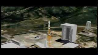 NROL-25 Delta 4 Complete Launch Coverage