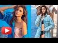 Alia Bhatt Hot Photoshoot SEXY Bikini and Denim Vogue Magazine