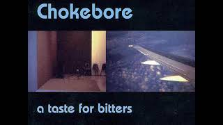 Watch Chokebore Popular Modern Themes video