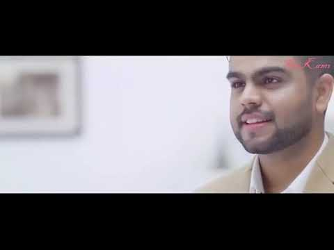 Ek Teri kami ha / Amir Saeed lolai