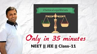 how to prepare for jee at home