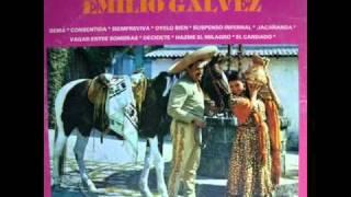 SEÑORA BONITA  EMILIO GALVEZ.wmv