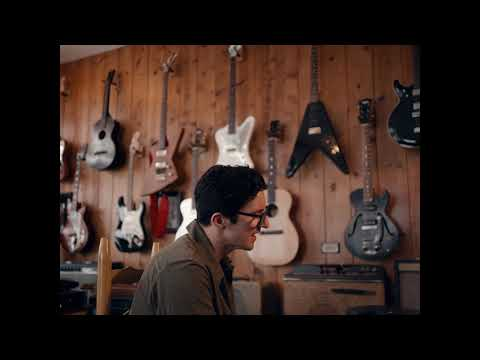 Dan Croll - Cold-Blooded
