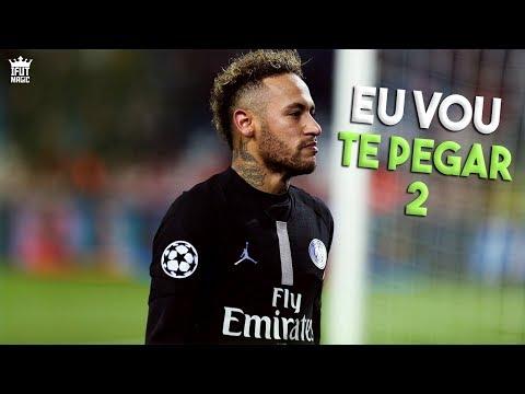 neymar-jr---eu-vou-te-pegar-2-(mc-pedrinho)-lançamento-2019
