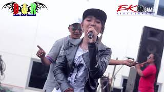 Download lagu D&R Music - Juragan Empang voc. JIHAN AUDY