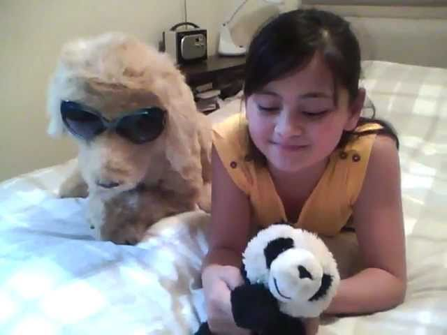Bruno Mars The Lazy Song Official Video Cover By Jasmine Age 10 Clean Version Lyrics