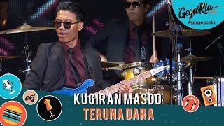 Cover images #GegariaFest | kugiran Masdo | Teruna Dara