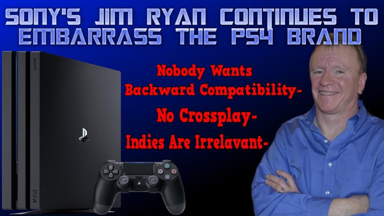 Fuck you too, Jim.