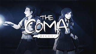 КОНЕЦ ► The Coma: Recut #6