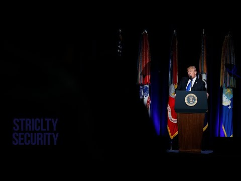 New US Missile Defense Strategy Tackles 21st Century Threats