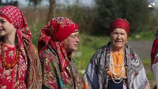 LIFE. Новгородцы выбирают губернатора-2 (