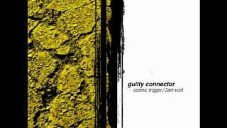 Guilty Connector: 666 Koenji Awamori Trinken Massacre