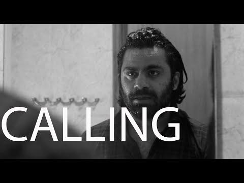 Calling | Short Film Nominee
