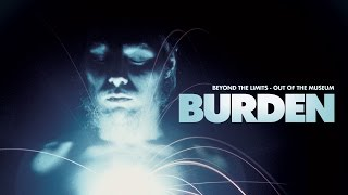 Burden - Official Trailer
