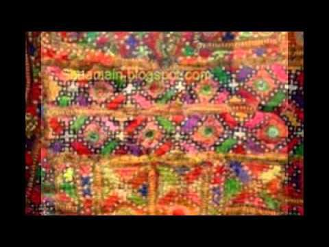 Handicrafts Pakistan Youtube