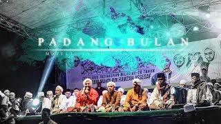 Gambar cover Padang Bulan II Majelis Syababul Kheir