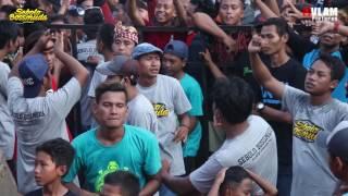 Sewu Kutho RUDI IBRAHIM - ROMANSA 2017 SEBOLO BOSSMUDA BLINGOH.mp3