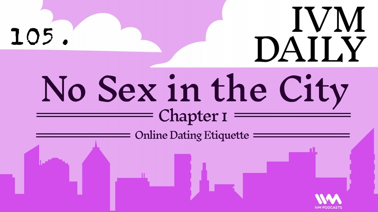 Sex in da city online datingdating