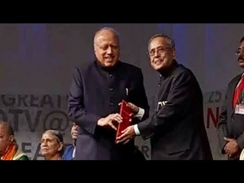 Future belongs to nations with grains not gun: M S Swaminathan
