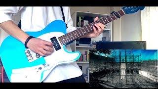 準透明少年 / ヨルシカ ギター弾いてみた