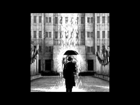 Umbrella Intro