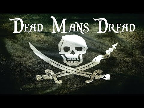 skyrim-creation-club,-dead-mans-dread,-to-buy-or-not-to-buy