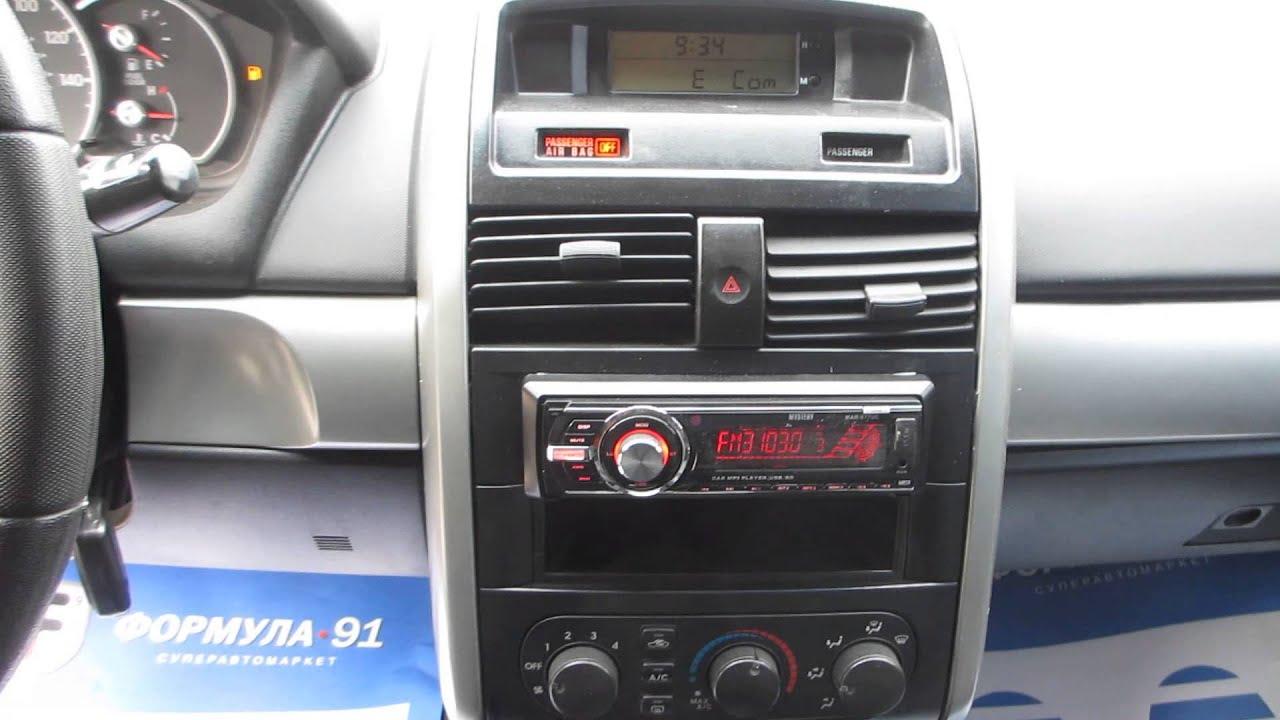 Посмотрите, что ваш автомобиль делает в режиме реального времени, получить бд кодов неисправностей, автомобиль производительности, данные датчиков и многое другое!. Крутящий момент транспортное средство / автомобиль производительности / диагностики инструмент, который использует.