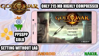 download game android god of war ghost of sparta