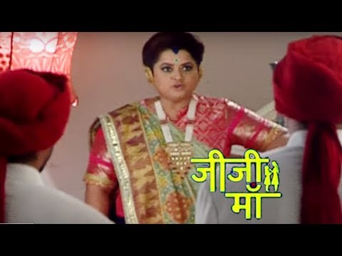 Silsila Badalte Rishton Ka : Garden Romance   Rajdeep