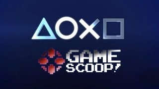 PS4, Xbox 720 Predictions - Game Scoop!
