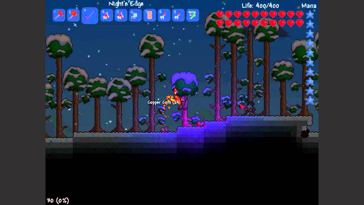 What Does The Armor Statue Do In Terraria Wiring Heart Statues