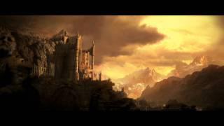Diablo 3 - Game Trailer