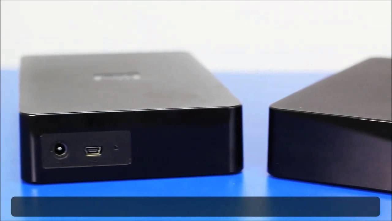 PS4 2TB HDD Upgrade) Замена жёсткого диска на 2TB PlayStation 4 .