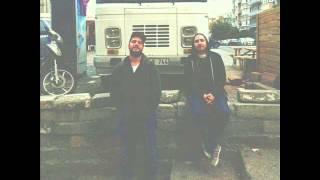 Farazi V Kayra - Yayınlanmayan Şarkı (Mixsiz - Demo)
