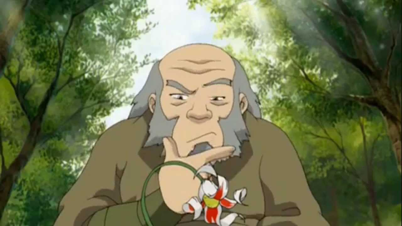 388294799095848422 together with Blogandcapture wordpress together with 44684221280789502 also Legend Of Korra Zaheer Quotes likewise Watch. on uncle iroh