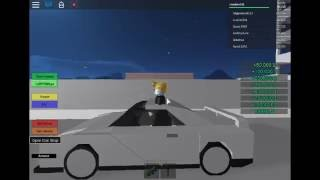 roblox grand theft odo part 1