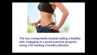 Best Weight Loss Programs-Best Weight Loss Programs Reviews
