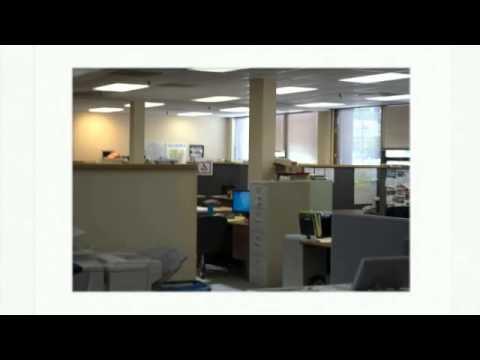 Commercial Real Estate St Louis