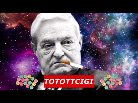 Tőtöttcigi - Soros-tervet megborító mix letöltés